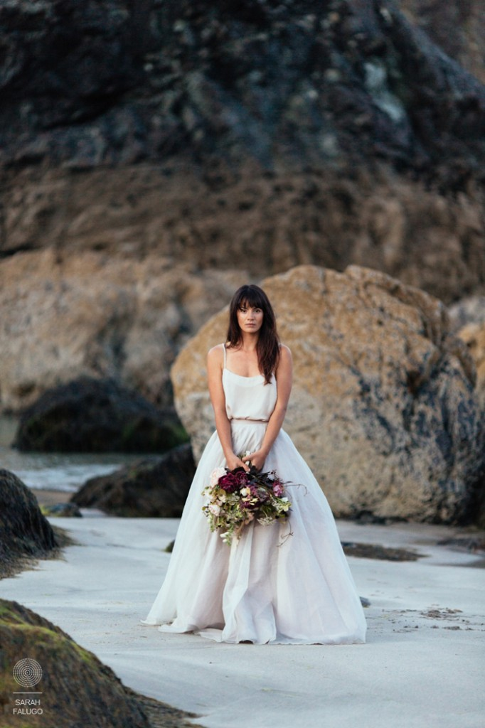 Cornwall-wedding-photography-kynance-cove